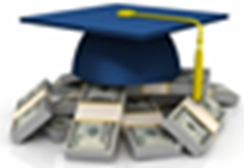 Financial Education Portal